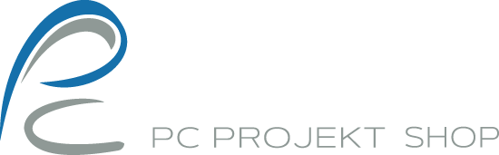 PC PROJEKT d.o.o. – Informatičke usluge